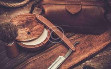 5 essential tools, supplies & equipment
