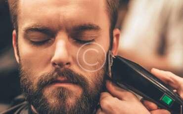 Open barber championship 2016